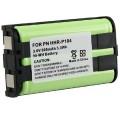 Bateria Telefone PANASONIC (HHR-P104)