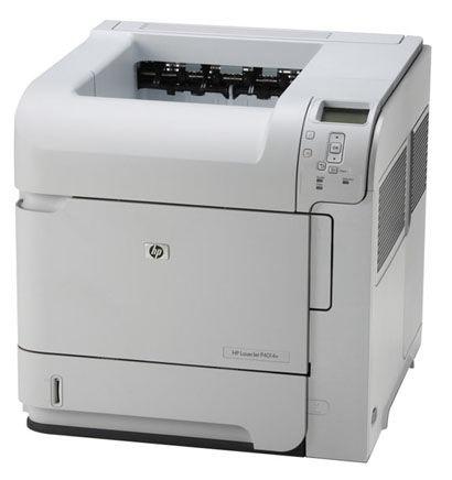 HP LASERJET P1505N PCL 6 DRIVERS DOWNLOAD FREE